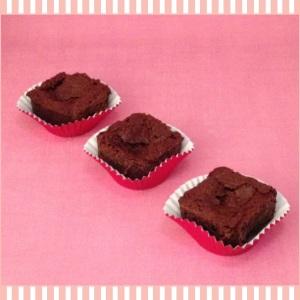 GF Brownies 3